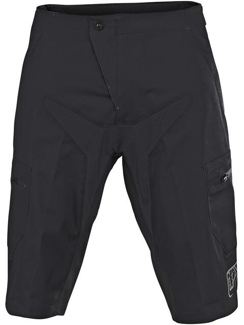 Troy Lee Designs Moto Shorts Men black